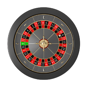 What Is Online Spiele im Casino GG Bet and How Does It Work?